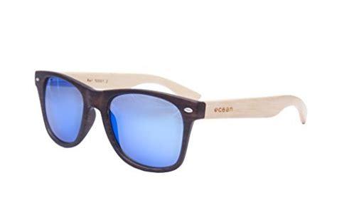 Ray Ban Gläser Polieren by Sonnenbrille Blaue Gl 195 164 Ser Preisvergleiche