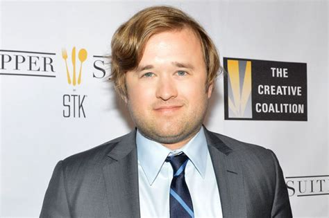 Joel Osment Pleads No Contest by Joel Osment Disney Wiki Fandom Powered By Wikia