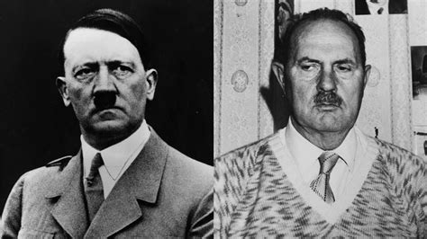 rekomendasi film nazi the most evil men in history top documentary films maret