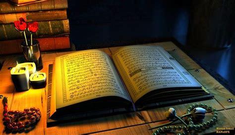 Manusia Alquran 4 Tingkatan Nama Manusia Yang Dijelaskan Dalam Al Qur An