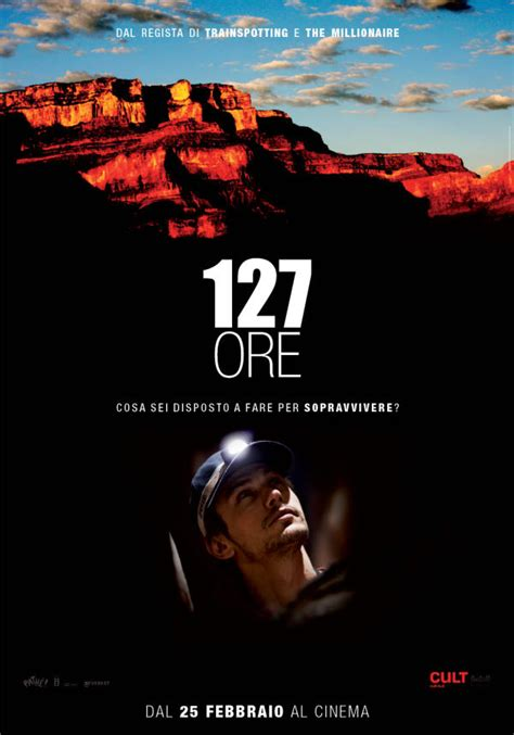 film megavideo it 127 ore streaming megavideo film mcnweb it