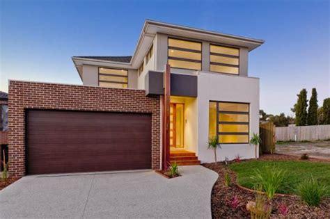 Home Exterior Design Services Exterior Design Ideas Get Inspired By Photos Of