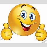 smiley-face-clip-art-thumbs-up-clipart-two-thumbs-up-happy-smiley ...