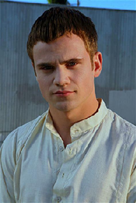 godric true blood s pam wiki