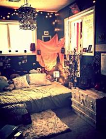 Bedrooms Tumblr Diy Bedroom On Tumblr