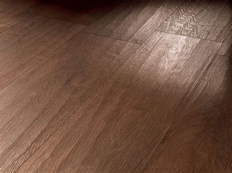 porcelain tile that looks like wood tile pinterest