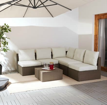 ikea applaro sectional shopping for inexpensive outdoor sectionals driven by decor