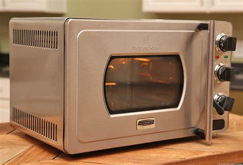 wolfgang puck countertop pressure oven appliances take a look at the wolfgang puck pressure oven pictures