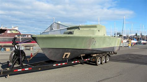 pbr boat for sale uniflite pbr 1972 for sale for 27 100 boats from usa