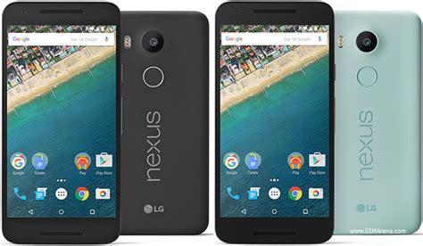 Hp Nexus 5x harga hp motorola android baru bekas terbaru april 2018