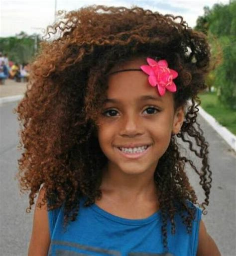 black girls hairstyles and haircuts 40 cool ideas for black girls hairstyles and haircuts 40 cool ideas for