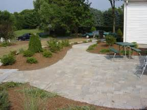 Concrete Paver Patio Connecticut Patios Concrete Paver Patios Connecticut