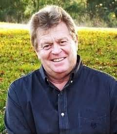 donnie starnes obituary yokley trible funeral home