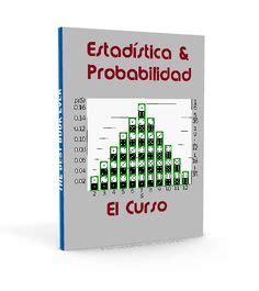 libro math curse mi biblioteca pdf probabilidad y estad 237 stica aplicaciones y m 233 todo libros pdf