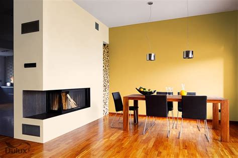 dulux colour yellow colour schemes colour and yellow