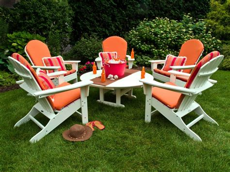 ace hardware patio furniture for outdoor area of houses