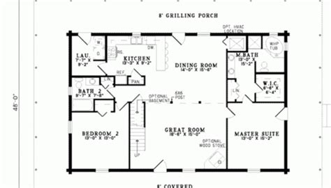 open floor plans under 2000 sq ft jordan woods all home plans 2000 square feet open floor jw caprii luxamcc