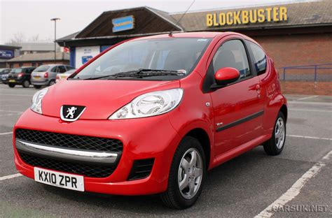 Peugeot 107 Review by Index Of Wp Content Gallery Peugeot 107 Review