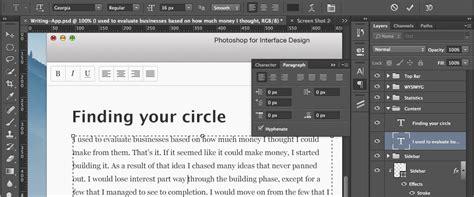 app design handbook pdf the app design handbook nathan barry pdf editor erogongulf