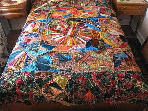Velvet Patchwork Quilts - 15 best images about velvet patchwork on