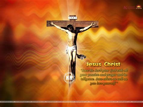 image of christ download free jesus wallpapers group 58