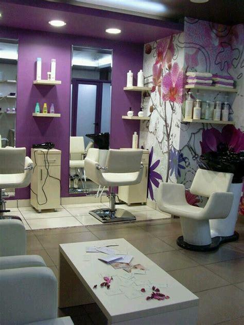 Design Hair Salon Decor Ideas Pinterest Markitasmithxo My Salon And Boutique Pinterest Salons Salon Ideas And Salon Design