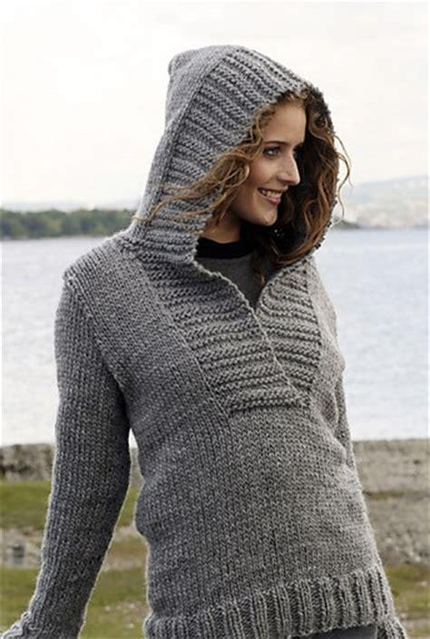 knitting pattern hoodies hoods and hoodies knitting patterns in the loop knitting