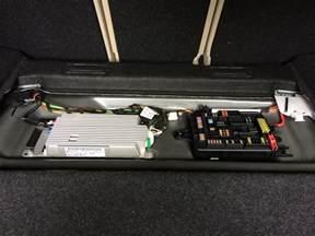 2011 bmw 328i fuse box diagram 2011 wiring diagram free