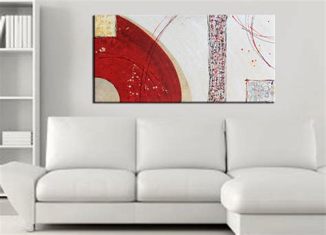 quadri moderni dipinti a mano quadri moderni quadri astratti moderni dipinti a mano su tela