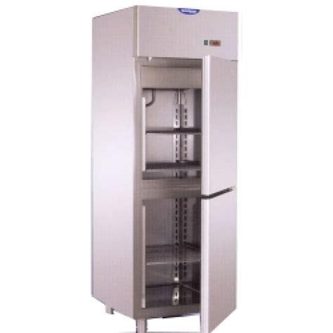 armadi frigo armadio frigo a207ekopp