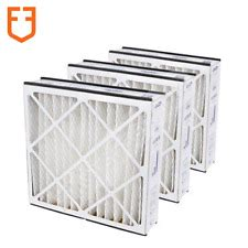 trion home air filters  sale ebay
