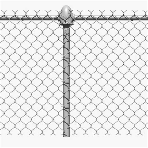 chain link fence texture seamless google search chain