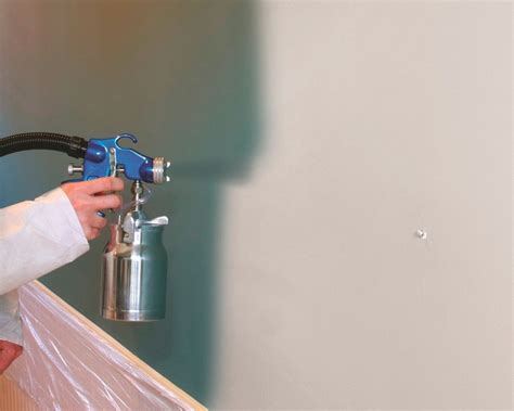 Discover More About The Best Paint Sprayer For Home Use