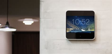 smart gadgets from taiwan sentri wants to be the hub for your smart home