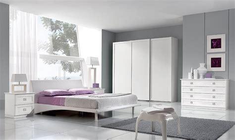 tinte camere da letto da letto a tinte chiare cose di casa