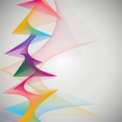 design vector background eps abstract background design vector free download