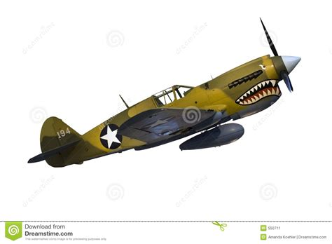 airplane clipart aircraft clipart world war 2 pencil and in color