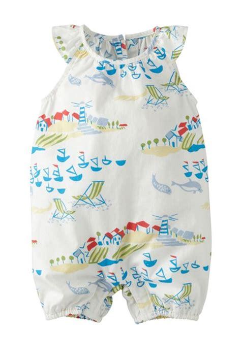 baby design clothes uk unique baby clothes uk designer baby clothes archives