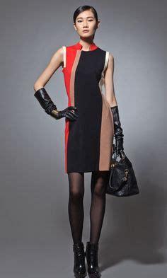 Diskon Dress Imlek Cheong Sam 2 Pink Qipao Cheongsam Dress With Matching Jacket