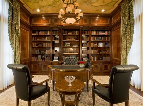 design essentials home office designing a masculine home office
