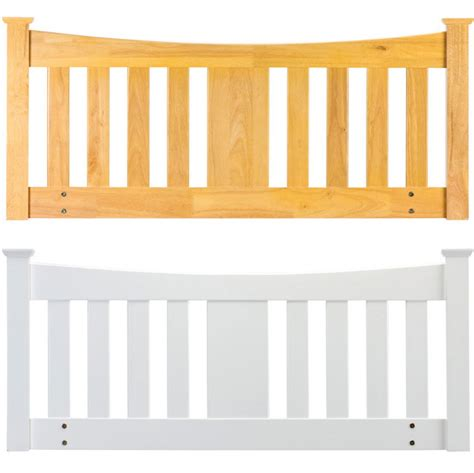 small double headboards small double arquette headboard 4ft available in 2 colours