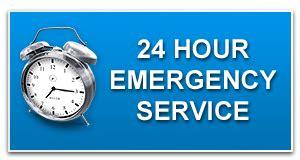 24 Hour Emergency Plumbing Service Oakley Plumbers Plumbing Contractors In Oakley California