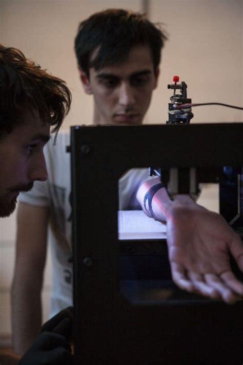 tattoo 3d printer the top 3d printing projects to blow your mind stinkyink