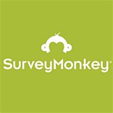 Www Surveymonkey Com Gift Card - 1000 images about ot mental health groups on pinterest art therapy coping skills