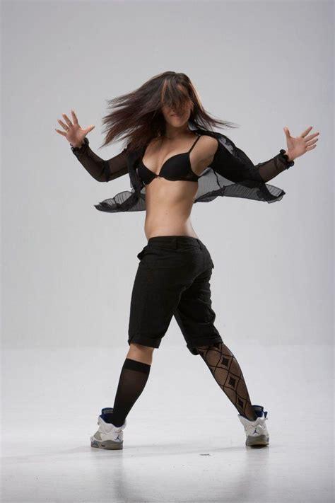 dance kolkata hiphop 1000 images about tight hip hop on pinterest hip hop