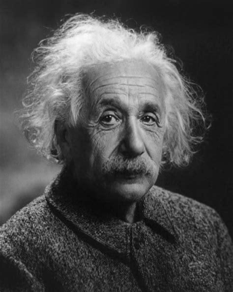 Image result for Albert Einstein