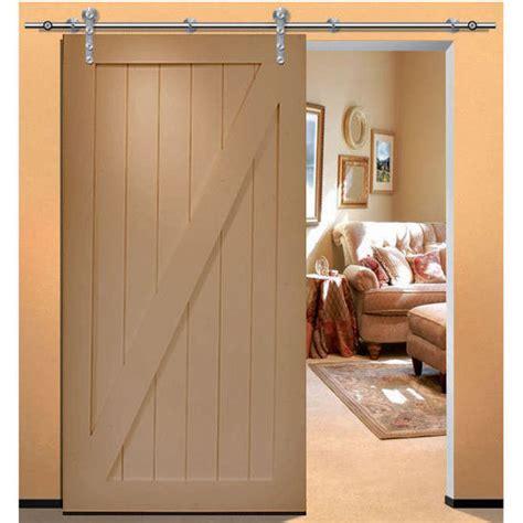 Hafele Barn Door Hardware by Hafele Sliding Door Hardware Flatec Iv Sliding Door