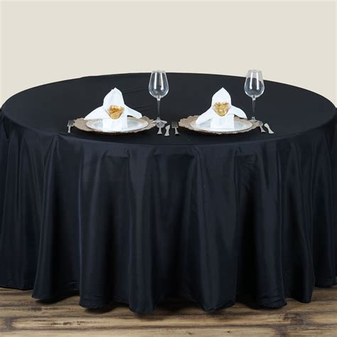 Buy Table Linens by 70 Quot Polyester Tablecloths For Wedding Buy Catering Table Linens Supplies Ebay