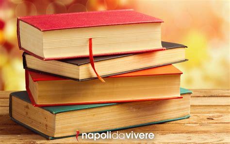 libreria feltrinelli napoli piazza garibaldi gli incontri alle librerie feltrinelli di napoli nel mese