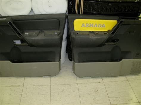 car upholstery hamilton automotive foamland and ted s furniture restoration